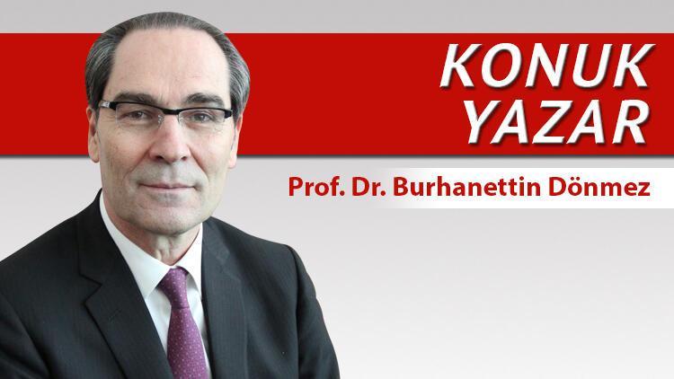 Pandemi döneminde uzaktan eğitim ve Türkiye'de eğitimin geleceği