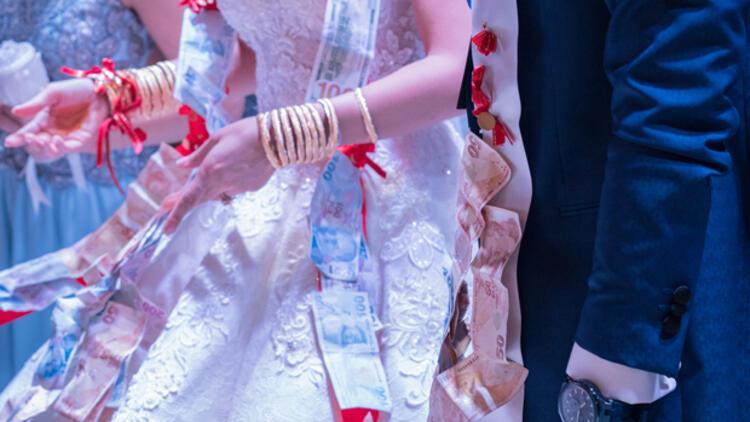 2020 Düğün salonları ne zaman açılacak? İşte düğün organizasyonları için ilk detaylar