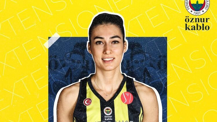 Fenerbahçe'den bir gün içinde 10 transfer!