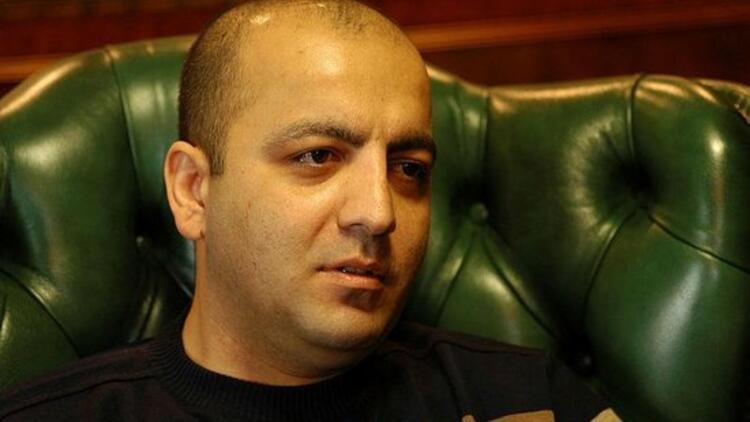 FETÖ üyeliğinden tutuklanan Mübariz Mansimov iflas etti