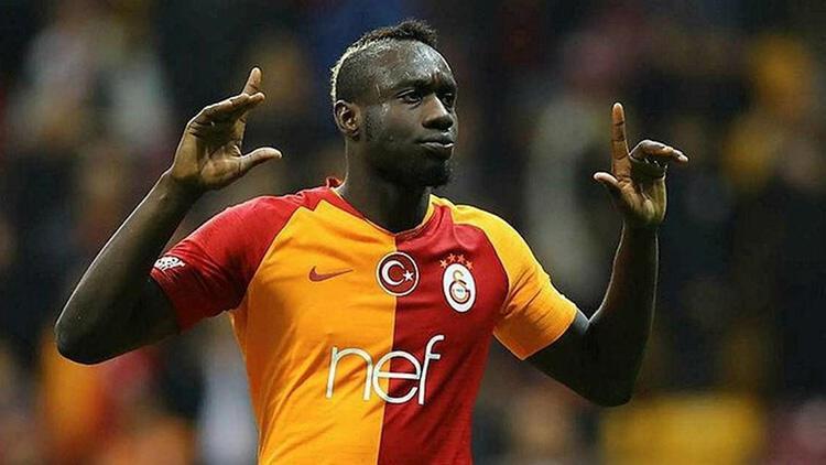 Son dakika transfer haberleri | Mbaye Diagne'den Galatasaray ve Serie A sözleri