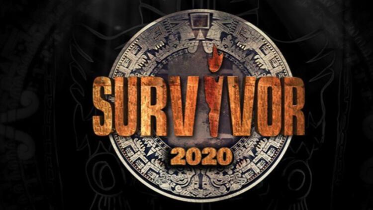 Survivor yeni bölüm fragmanı büyük gerginlik ile ekrana geldi! Eleme adayları kim oldu?