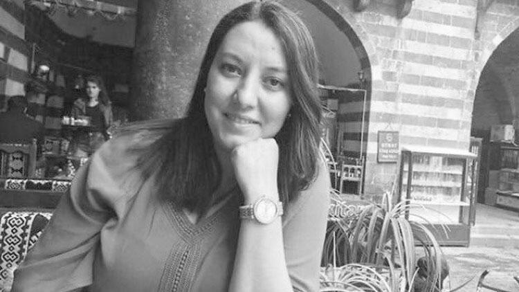 Fenerbahçeden Dilek hemşire paylaşımı