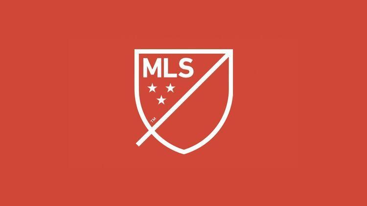 MLS'te forma giyen futbolcular maaş kesintisini kabul etti!
