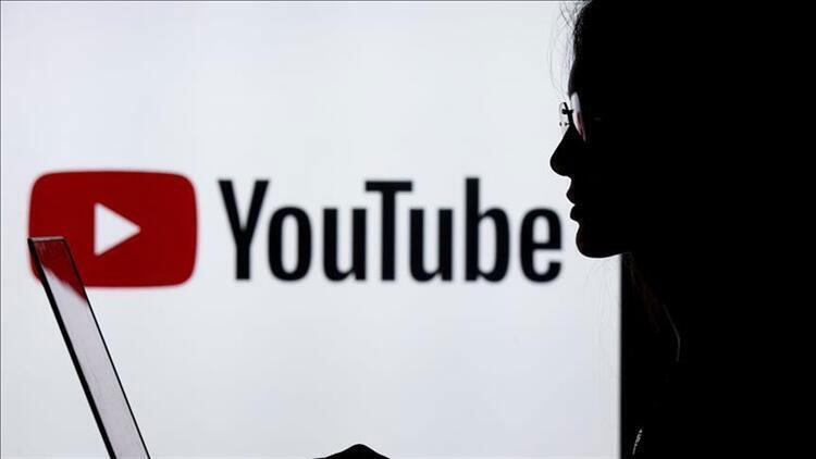 Çocuk istismarı içeren Youtube kanalı ile ilgili yeni gelişme! EGM açıkladı: Kapatıldılar...