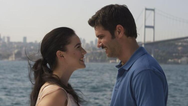 Aşk Tutulması filmi oyuncuları kimdir, konusu nedir? Aşk Tutulması ne zaman çekildi?