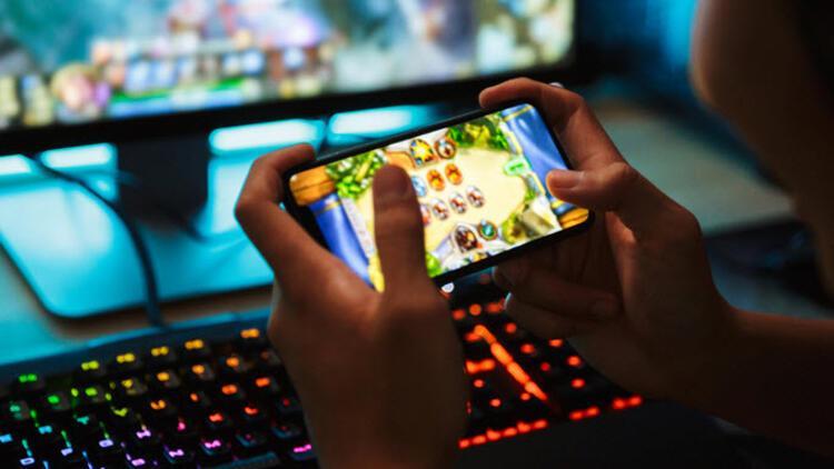 Peak Games'i satın alan Zynga'nın günlük kullanıcı sayısı katlanacak