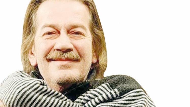 Ferhan Şensoy: Emeğimin çalınmasına müsaade etmem