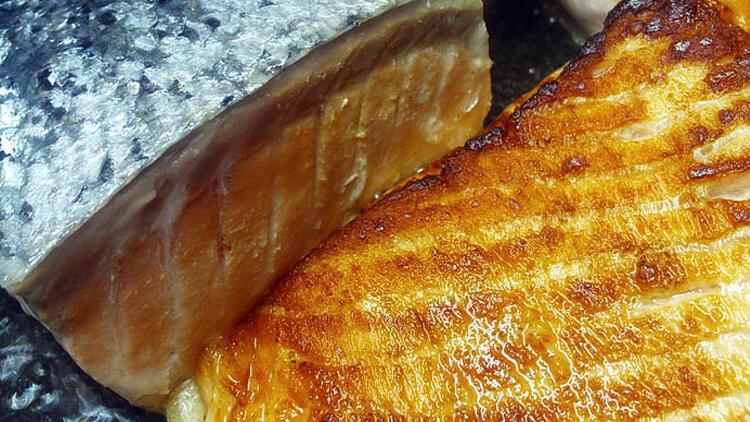 Polikistik over sendromu tedavisinde Akdeniz diyeti uygulanabilir