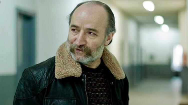 """""""Genç Objektif"""" yarışmasının jürisine yönetmen Reis Çelik başkanlık edecek"""