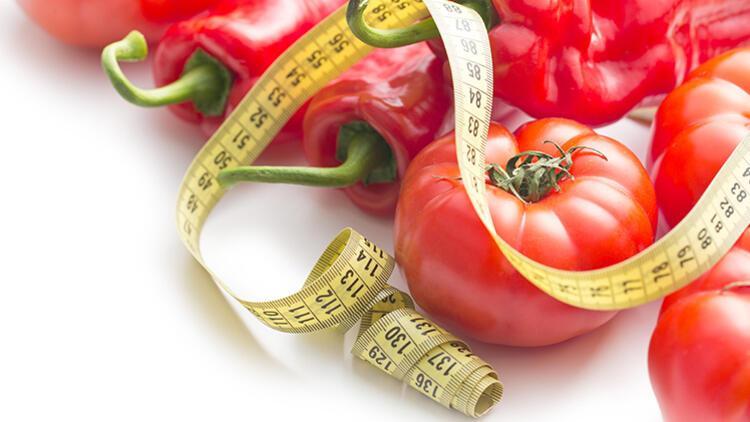 Normalleşme Sürecinde Sağlıklı Kilo Verdirecek 5 Öneri