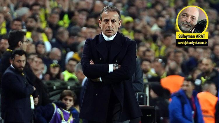 Son Dakika | Fenerbahçe'de teknik direktör zirvesi: Avcı, Bulut ve Bjelica