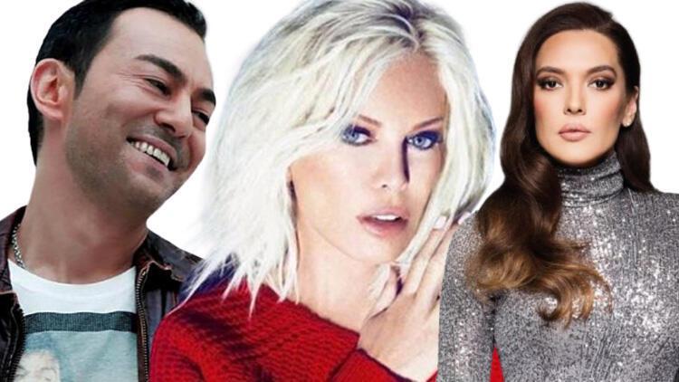 Cumhurbaşkanlığı 'İstanbul Yeditepe Konserleri' başlıyor