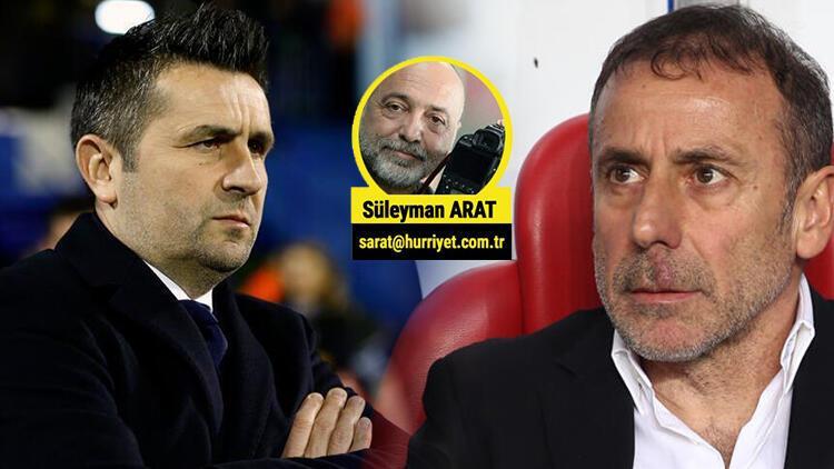 Fenerbahçe'de teknik direktörsüz 100 gün