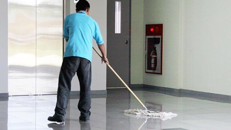 Atatürk Üniversitesi 295 personel alımı yapıyor! İşte, personel alımı için şartlar