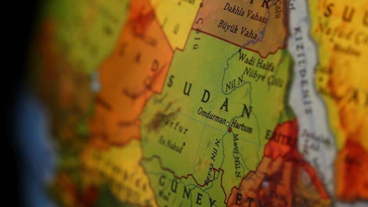 Sudan IMF'den kredi alacak