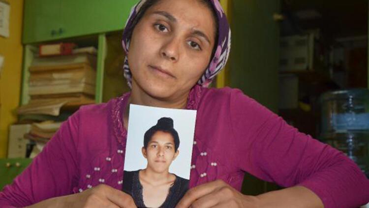 5 gündür kayıp olan kardeşinin bulunmasını istiyor