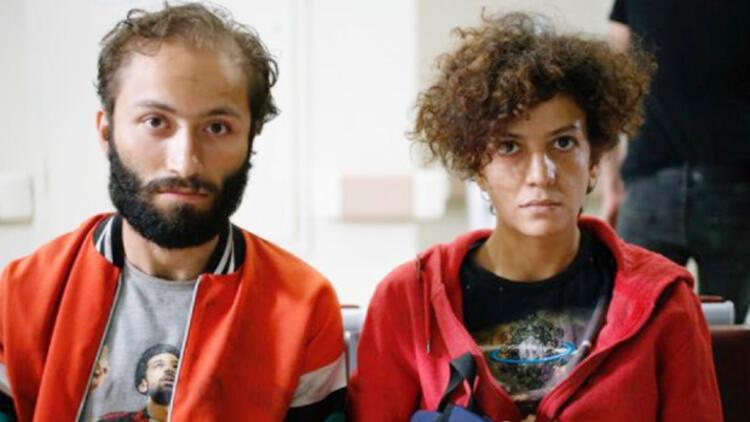 """""""Omar ve Biz"""" Fransa'dan üç büyük ödülle döndü"""