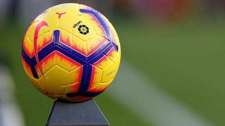 La Ligada heyecan derbi ile başlıyor