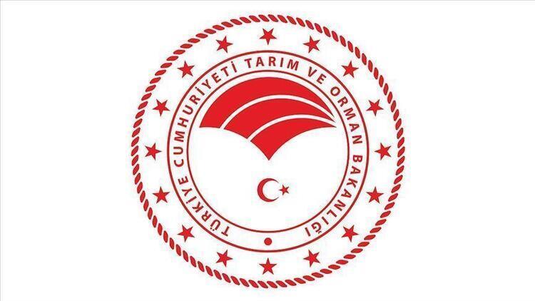 Tarım ve Orman Bakanlığı: Türkiye tarımda kendi kendine yeterli bir ülkedir