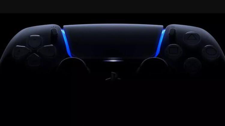 Playstation 5 fiyat ve özellikleri ile lansman gecesine çıkıyor PS5 gecesinde neler yaşanacak