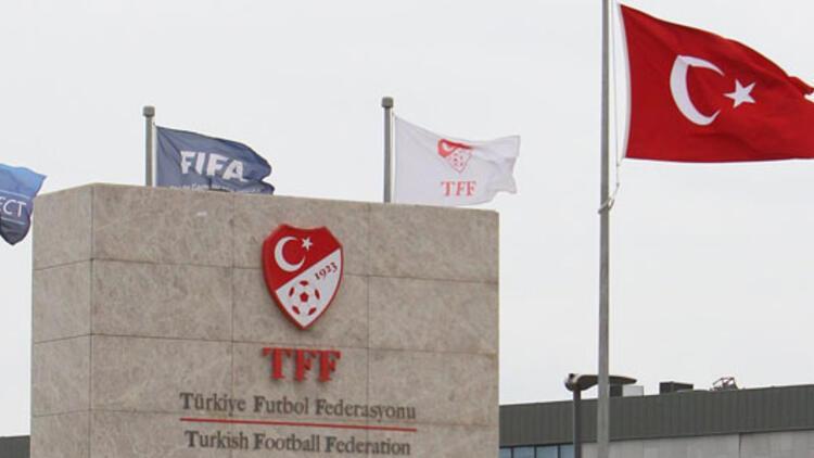 TFF 2. Lig ve 3. Lig maçları ne zaman başlıyor? Toplantı gerçekleşti