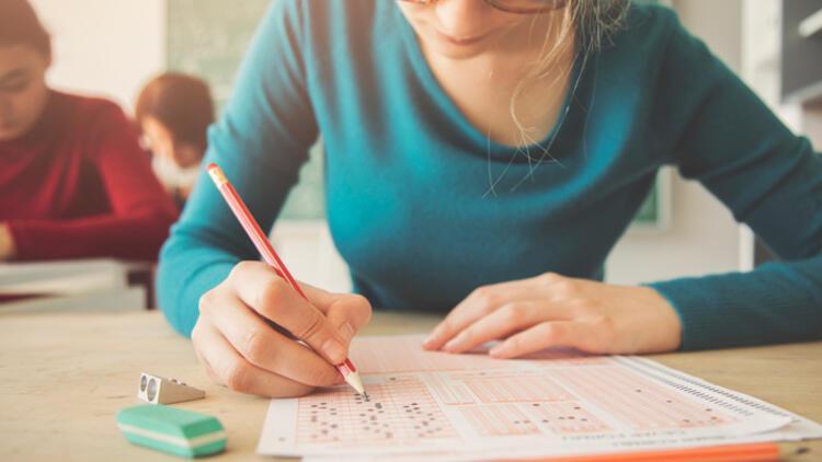 LGS'ye girecek olan öğrencilerimiz için kritik tavsiyeler