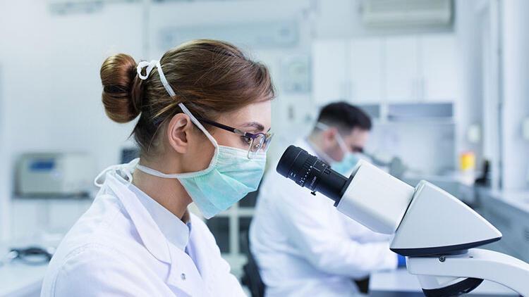 BUN (Kan üre azotu) nedir? BUN değeri kaç olmalıdır? Düşüklüğü ile yüksekliği nedenleri ve belirtileri