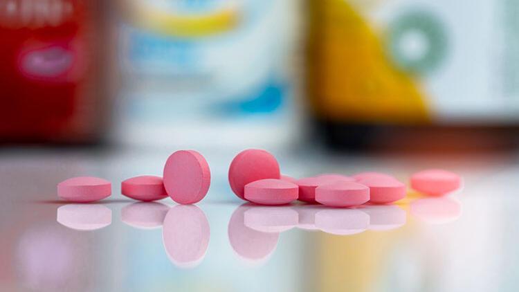 Folik asit nedir? Folik asit değeri kaç olmalıdır? Düşüklüğü ile yüksekliği nedenleri ve belirtileri