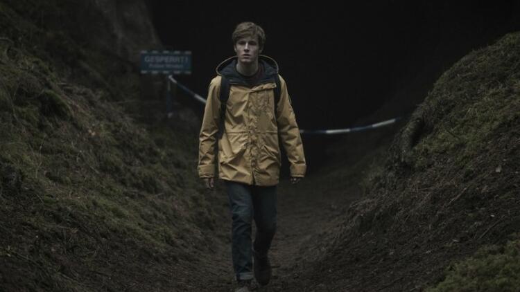 Dark dizisi 3. sezon fragmanı yayınlandı! Dark 3. sezon ne zaman?