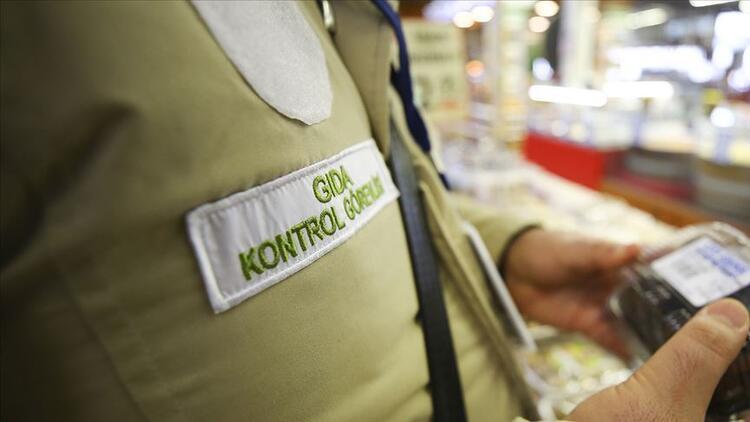 Gıdada hile yapan firmalar paylaşıldı - Tarım Bakanlığı'nın sahte ürünler listesi (Taklit ve tağşiş ürünler)