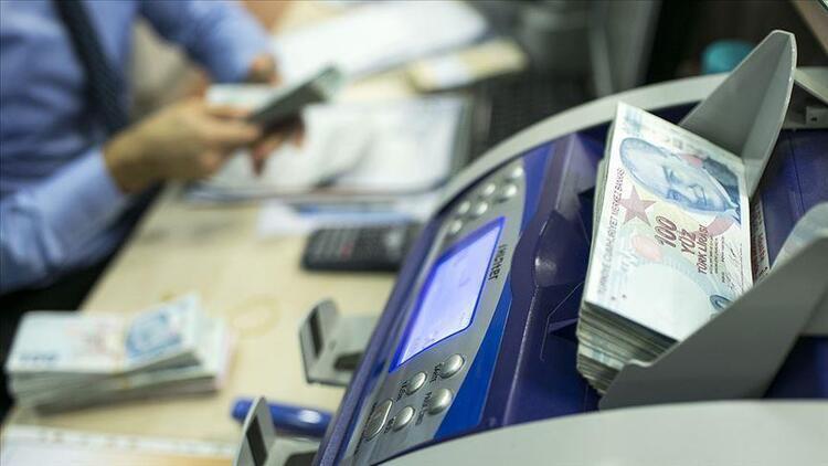 Kamu bankalarında genel kurullar yapıldı