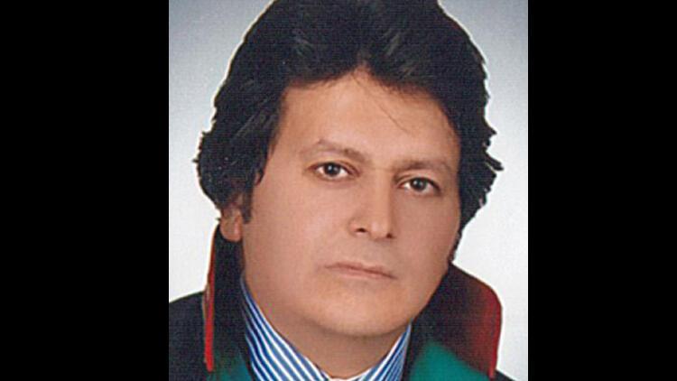 İki yıldır aranan Bank Asya'nın avukatı Ankara'da altınlar ve paralarla yakalandı! Serveti şaşırttı