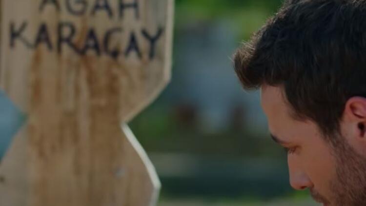 Zalim İstanbul'da Agah Karaçay neden öldü? Fikret Kuşkan diziden ayrıldı mı?