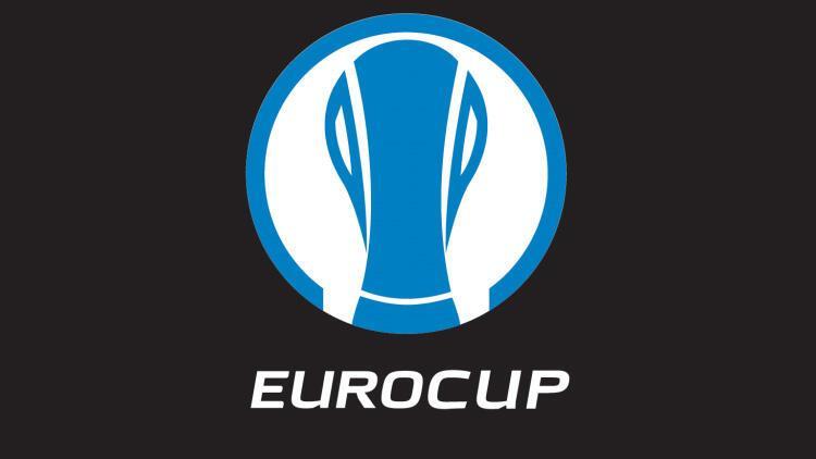 Frutti Extra Bursaspor ve Bahçeşehir Koleji EuroCup'ta!