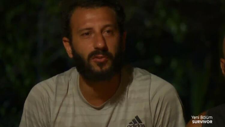 Survivor Ardahan kimdir, kaç yaşında, nereli? Sadık Ardahan Uzkanbaş'ın hayatına dair bilgiler
