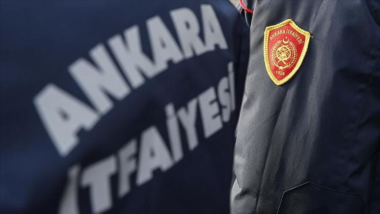 Ankara Büyükşehir Belediyesi 300 itfaiye eri personel alımı ne zaman ve nasıl yapılacak?
