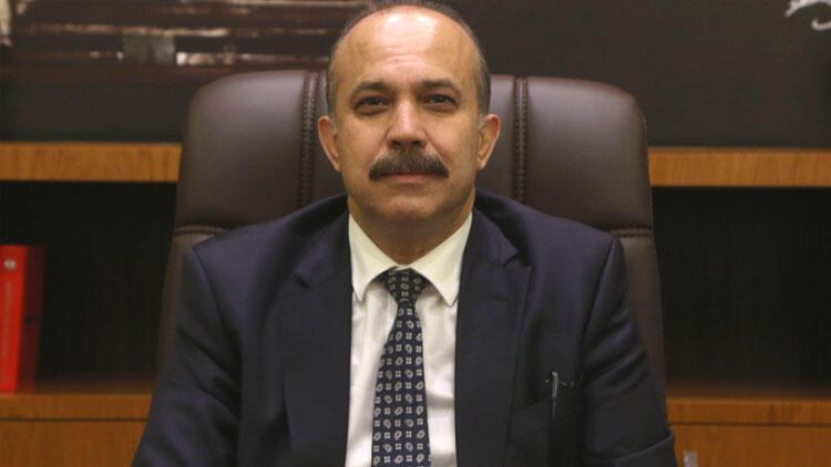 Son dakika haberleri: İstanbulun yeni Emniyet Müdürü hakkında dikkat çeken detay