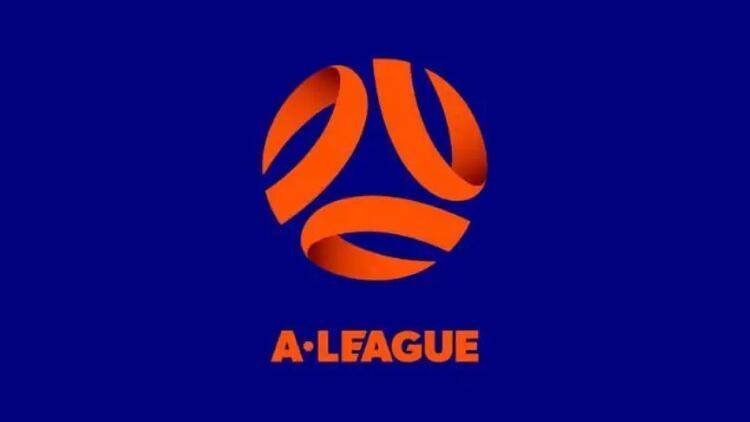Avustralya'da askıya alınan sezon 16 Temmuz'da devam edecek!