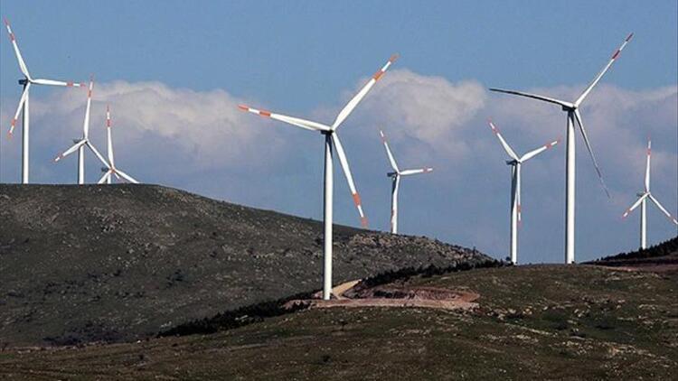 2020 Yenilenebilir Enerji Küresel Durum Raporu yayınlandı