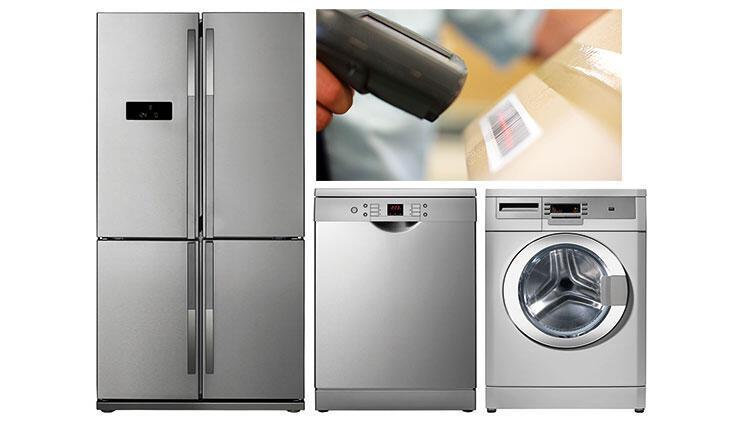 Buzdolabının da IMEI numarası olacak