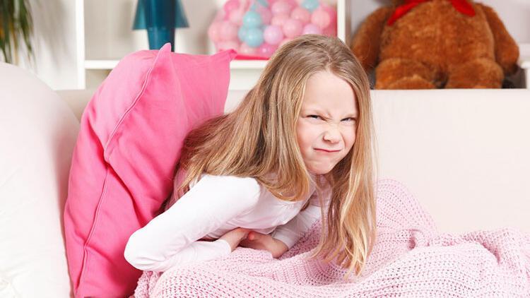 Uzmanından ailelere uyarı: Çocuklarda yaz ishaliyle birlikte...