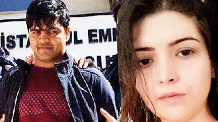 Najiha Arabza cinayetinde gerekçeli karar açıklandı... Bu canilik değil de nedir?