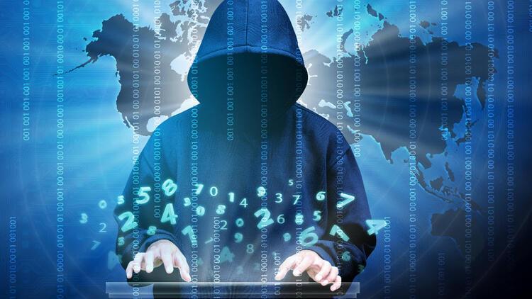 Uzay ve havacılık şirketleri siber saldırganların hedefinde