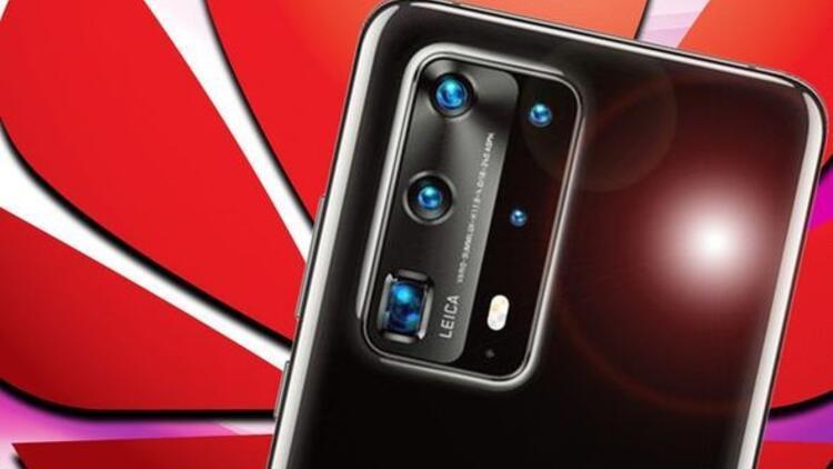 Huawei Next Image 2020 Fotoğrafçılık Yarışması başladı