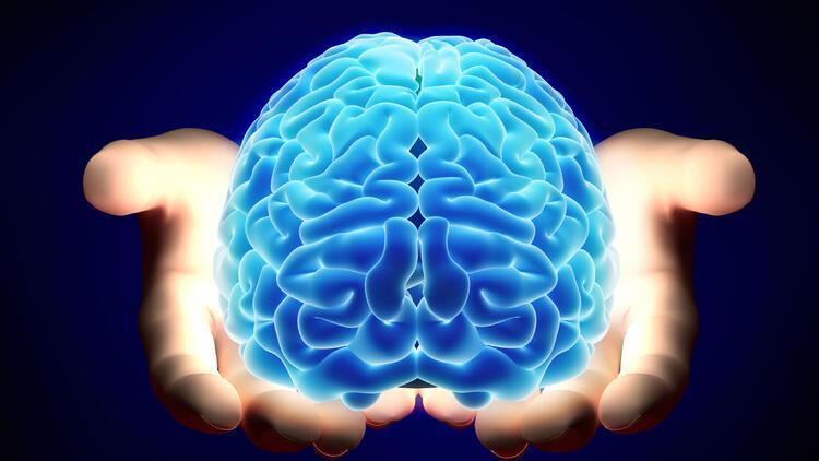 Şizofreni nedir, belirtileri neler? İşte şizofren hastalığı hakkında bilgiler