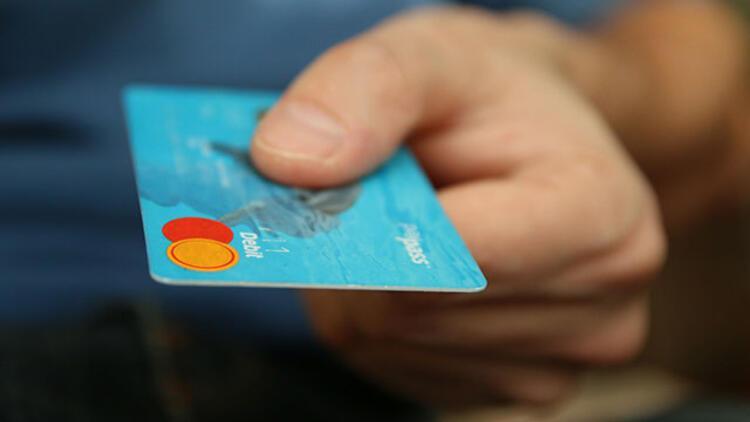 Son dakika... Resmi Gazete'de yayımlandı! Turizm harcamalarında kart taksitleri sayısı 18'e çıkarıldı