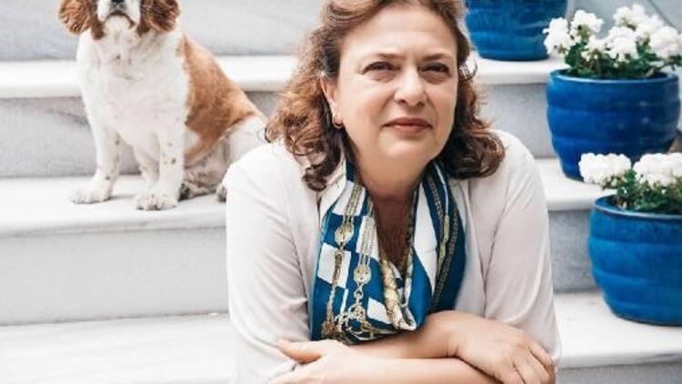 Bodrum Cumhuriyet Başsavcılığı, Dilek Dündar hakkında yakalama kararı çıkardı