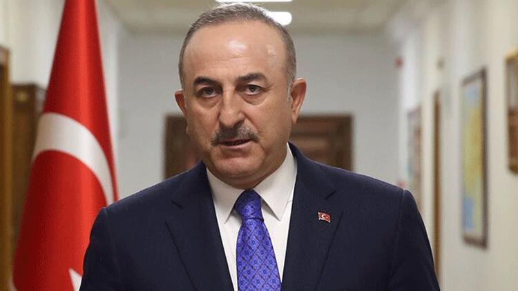 Son dakika haberler: Türkiye ile Rusya arasında kritik görüşme