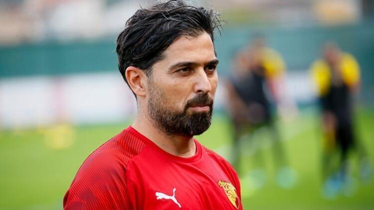 Transfer haberleri   Göztepe'de İlhan Palut, kendi kadrosunu kuracak!